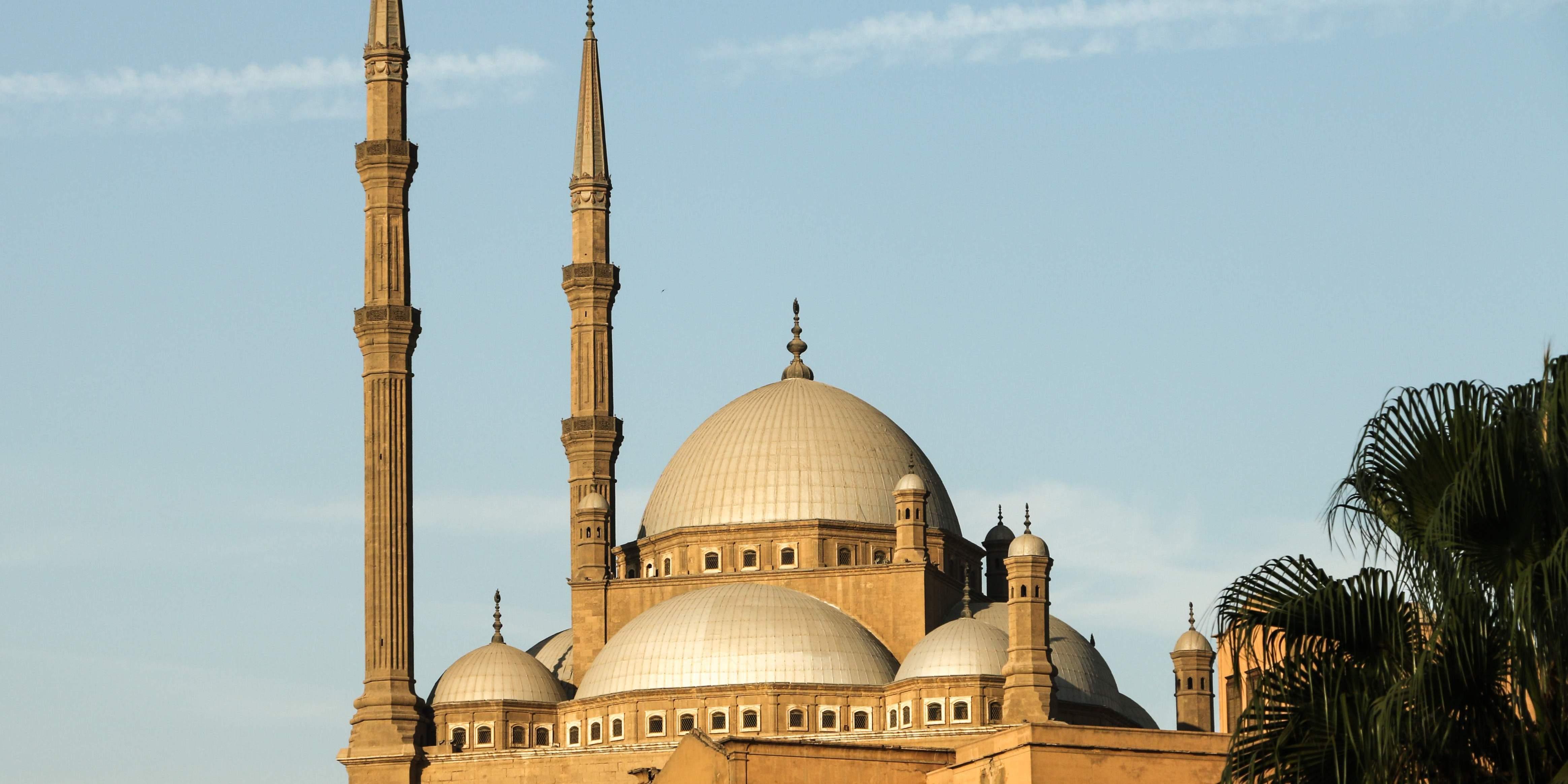 Permalink to: Cairo