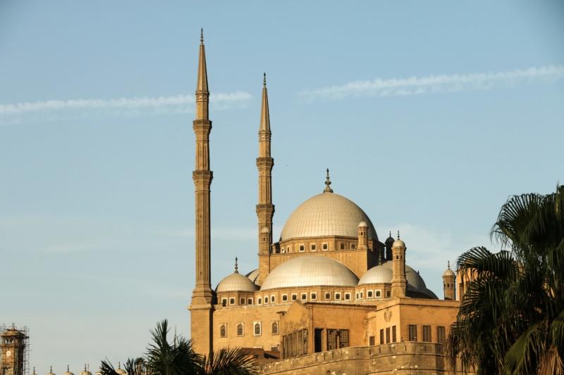Egypt_citadel