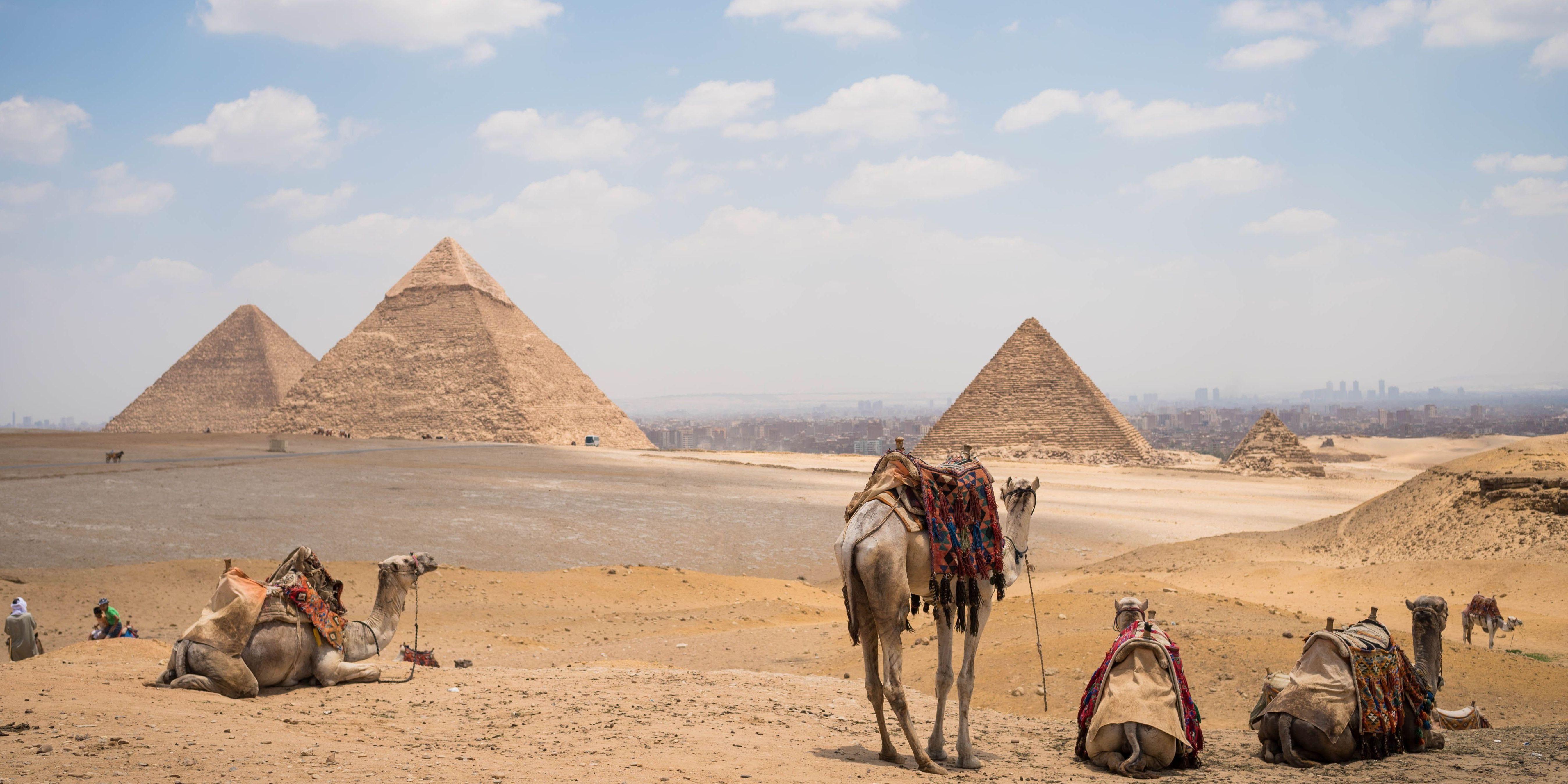 Permalink to: Giza