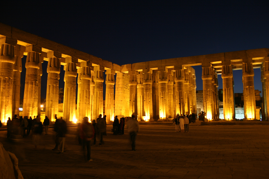 http://www.shepherdtravelegypt.com/wp-content/uploads/Luxor-temple-night-1.jpg