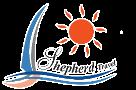 Shepherdtravel-logo-front