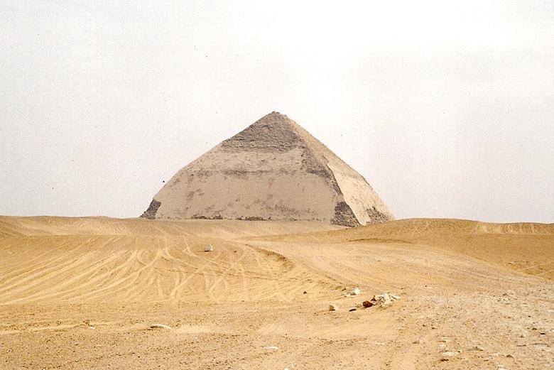 bent_pyramid