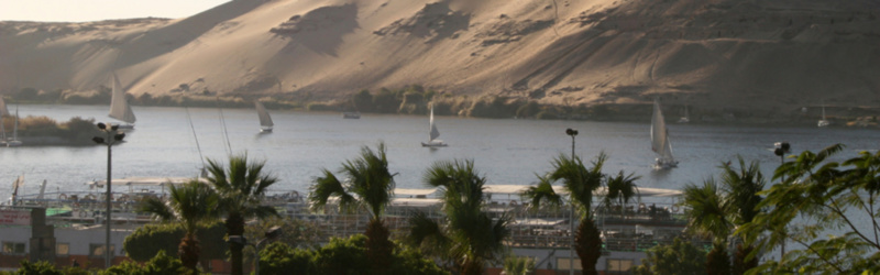 cropped-Aswan-2.jpg
