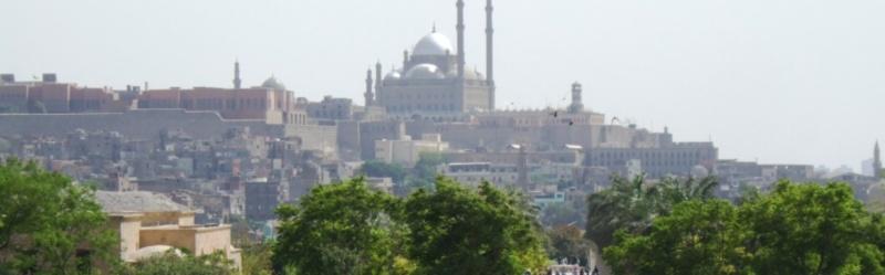 cropped-cairo-citadel.jpg